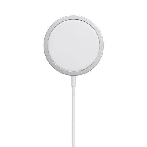 Vezeték nélküli mágneses MagSafe töltő iPhone 12 TB2168